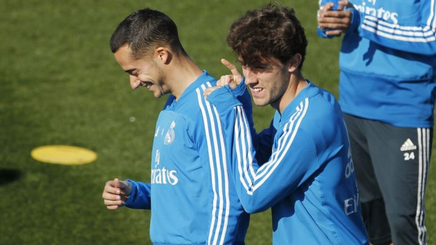 Five problems that Real Madrid must solve without signings - Bóng Đá