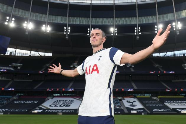 Nc247info tổng hợp: Đã rõ lý do Zidane quyết đẩy Bale rời Real Madrid đến cùng?