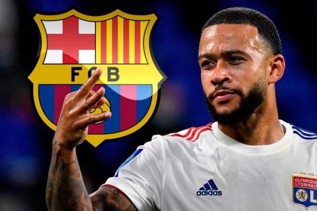 Kịch bản hoàn hảo, Barca hạ giá bán sao 50 triệu, đón