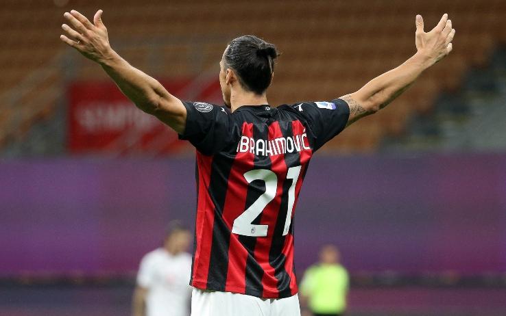 Pioli: 'Beating Inter would enthuse Milan' - Bóng Đá