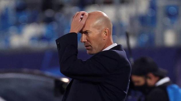 Roberto Firmino to Real Madrid - Bóng Đá