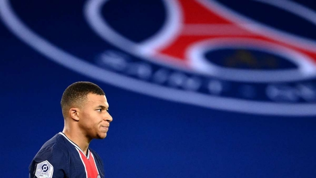 'We know how to react' – Mbappe promises PSG will bounce back from Manchester United loss - Bóng Đá