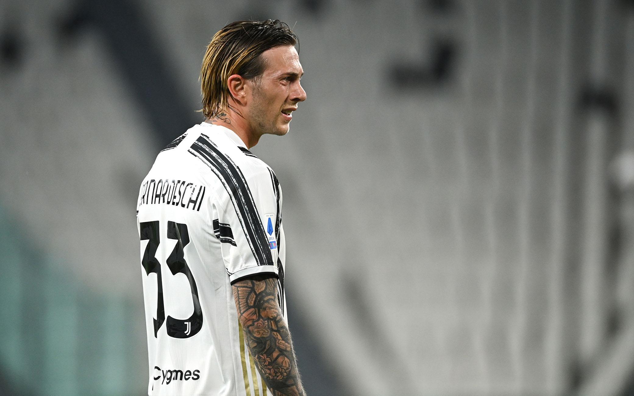 Federico Bernardeschi ha 26 anni ma ancora non ha capito che tipo di calciatore vuole essere - Bóng Đá