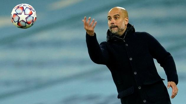 Rời Real, 3 bến đỗ tiềm năng dành cho Isco: Sai lầm tiếp theo của Zidane? - Bóng Đá