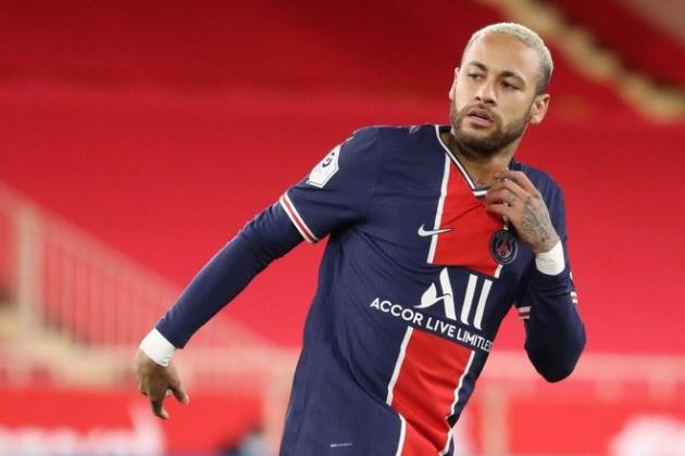 Rivaldo: Barcelona signing Neymar? It's more a marketing strategy than a real possibility - Bóng Đá