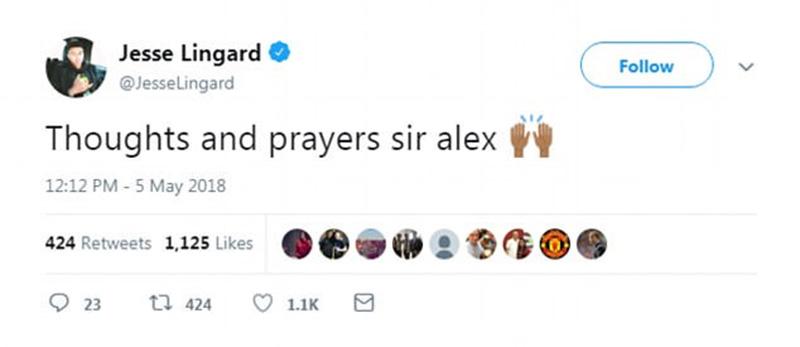 Ronaldo, Beckham cầu nguyện Sir Alex mau qua cơn nguy kịch - Bóng Đá