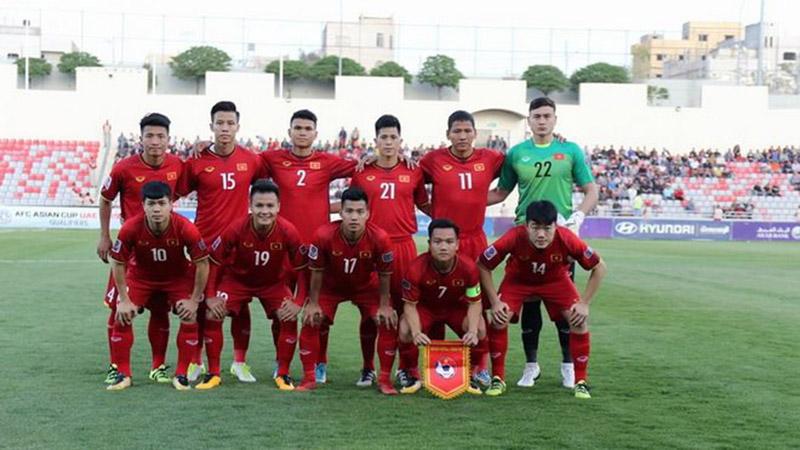 HLV Park Hang Seo: AFF Cup sẽ là nhiệm vụ trọng tâm - Bóng Đá