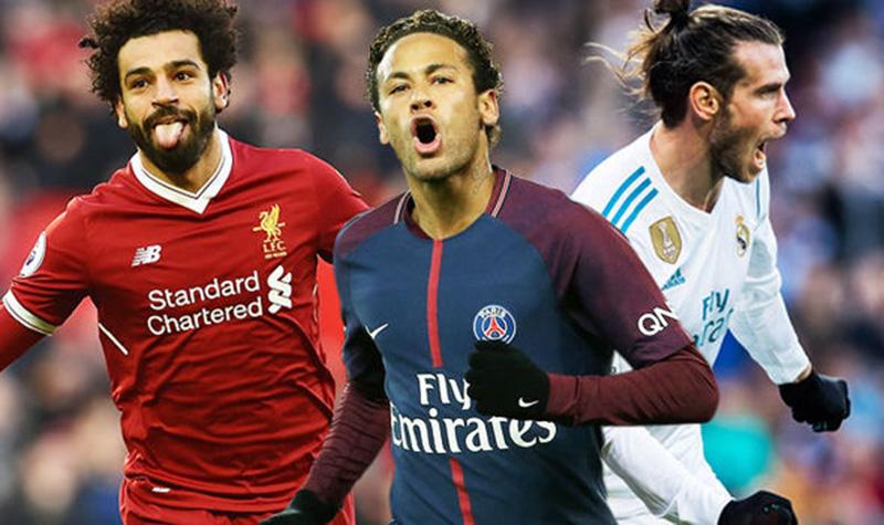 Premier League mở phiên chợ hè: Những thông tin nóng nhất - Bóng Đá