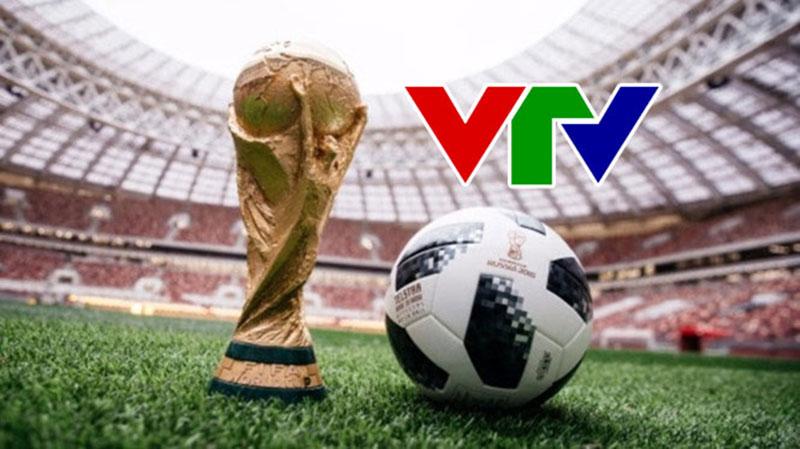 """Cafe bóng đá ngỡ ngàng vì bị VTV """"tuýt còi"""" bản quyền World Cup - Bóng Đá"""
