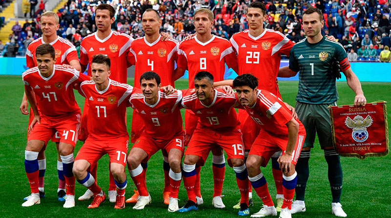 Nga khó đi xa, và cuộc đối đầu Salah - Luis Suarez - Bóng Đá