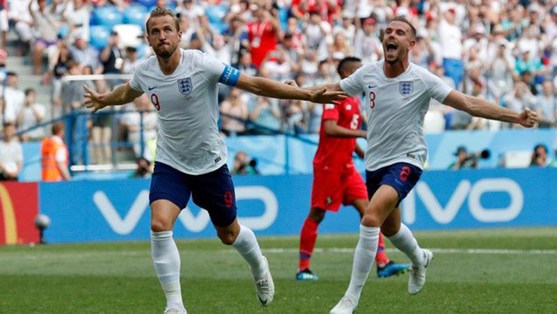 Tuyển Anh vô địch World Cup: Tại sao không? - Bóng Đá