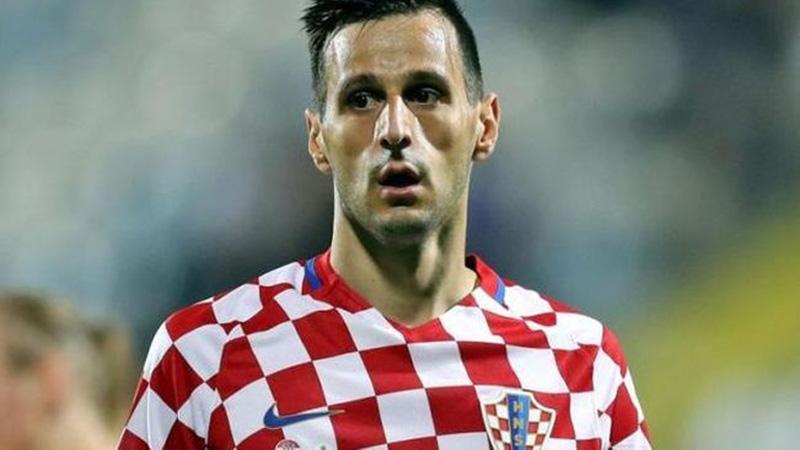 Tiền đạo Croatia bị đuổi về nước - số phận 'The Beatles thứ 5' - Bóng Đá