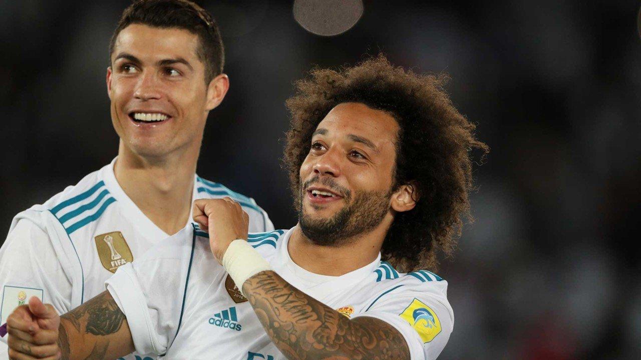 Serie A điên đảo châu Âu: Hiệu ứng kỳ diệu từ Ronaldo - Bóng Đá