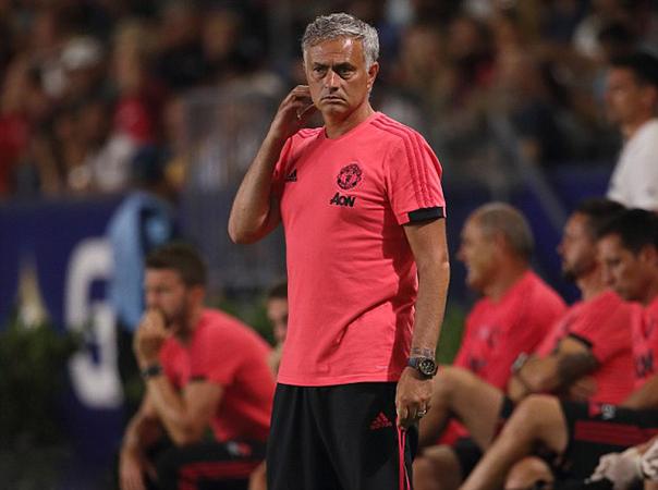 Sao Man United nói lời thật lòng về tương lai - Bóng Đá
