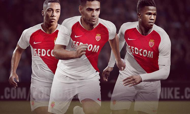 Cục diện Ligue 1 trước mùa giải mới: Hoàng đế PSG đối đầu