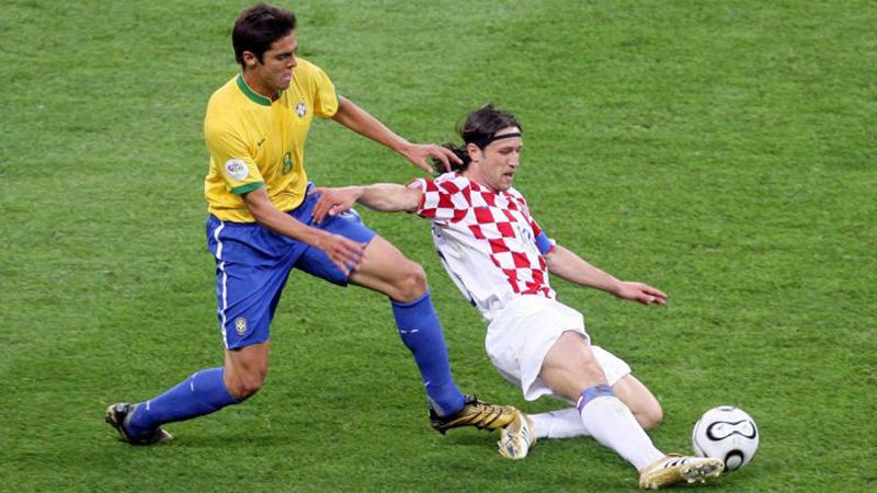 Top 10 điều ít biết về tân HLV Bayern, Niko Kovac: