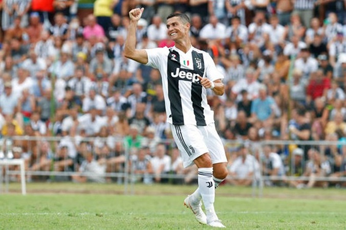 Nhận định vòng 2 Serie A: