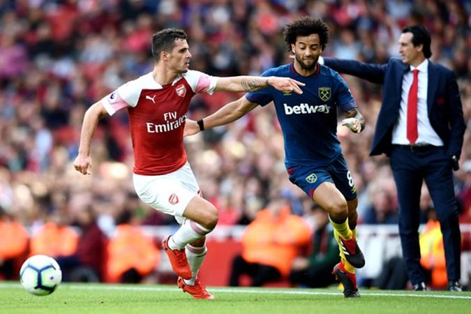 Góc Arsenal: Thắng đấy nhưng chưa mừng được đâu - Bóng Đá