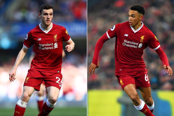 3 lý do giúp Liverpool đánh bại Brighton: Đối thủ tự thua? - Bóng Đá