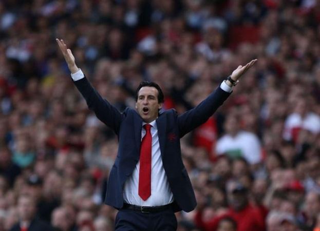 Emery tiết lộ bí quyết giúp Arsenal