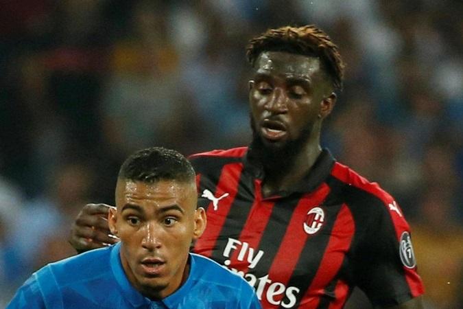 Trốn sang Serie A, bom xịt Chelsea lại chọc giận