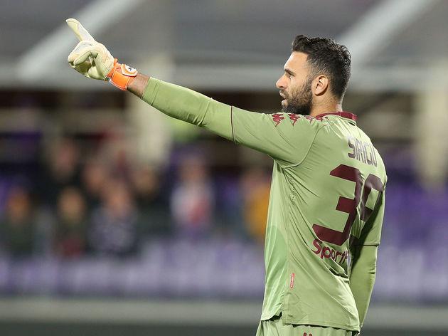 Đội hình tiêu biểu vòng 2 Serie A 2018/19: Fiorentina