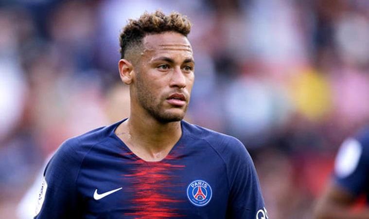NÓNG! Được Man United theo đuổi, Neymar ngay lập tức có câu trả lời - Bóng Đá