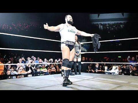 Hé lộ đội bóng yêu thích của các sao WWE - Bóng Đá