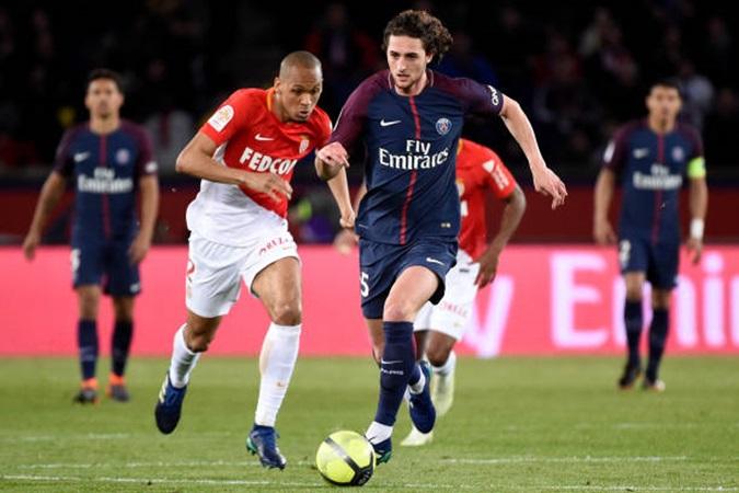 SỐC: Mục tiêu của Barca muốn chơi bóng cùng... sao Liverpool - Bóng Đá
