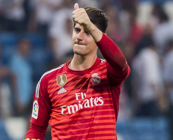 Top 10 thủ môn xuất sắc nhất FIFA 19: De Gea có hay hơn Neuer - Bóng Đá