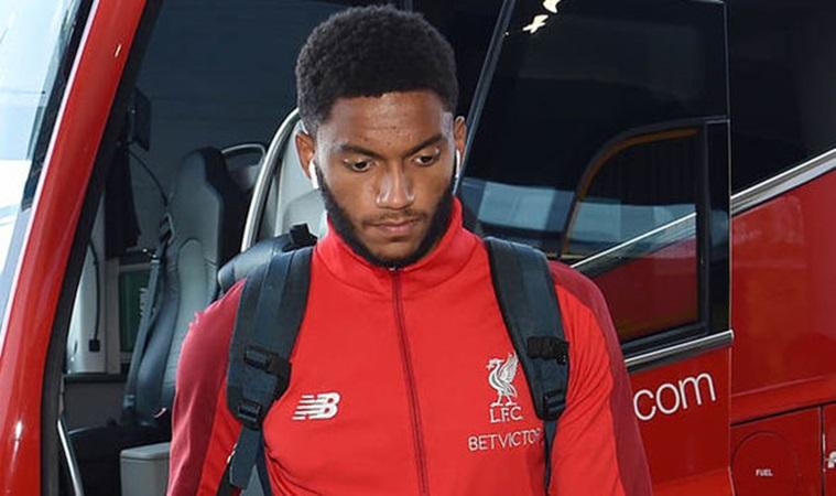 Thi đấu ấn tượng, sao trẻ Liverpool sắp được tưởng thưởng - Bóng Đá