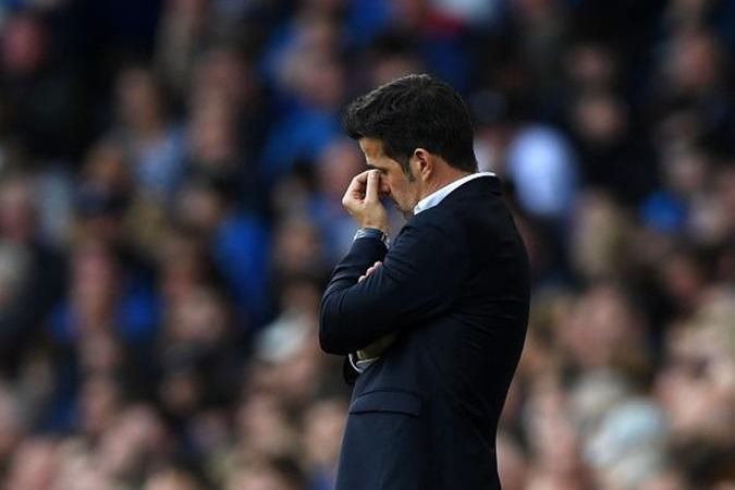 3 điều rút ra sau trận Arsenal - Everton - Bóng Đá