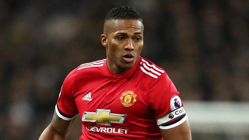 95% CĐV Man Utd muốn Mourinho đưa cái tên này vào đội hình chính - Bóng Đá