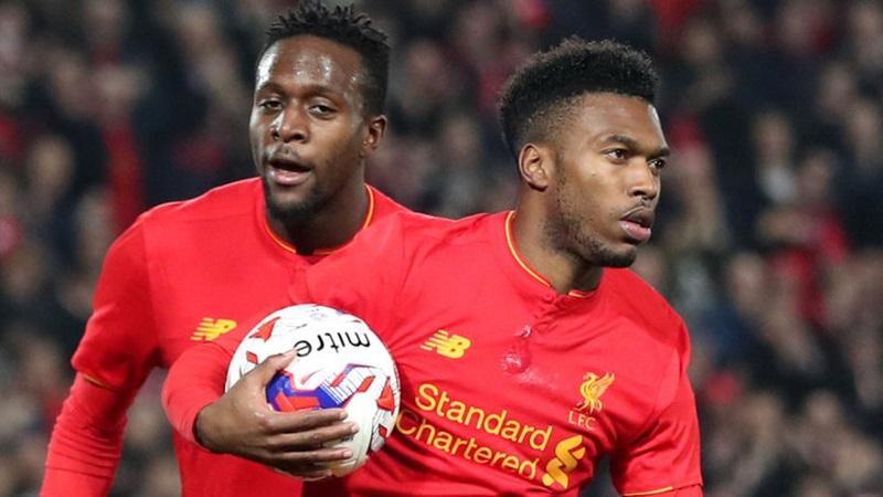 Vừa đả bại Man Utd, West Ham liền nhắm tăng cường hàng công bằng sao Liverpool - Bóng Đá