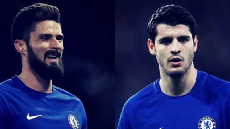 Đây, vị trí yếu nhất hiện tại trong đội hình Chelsea - Bóng Đá