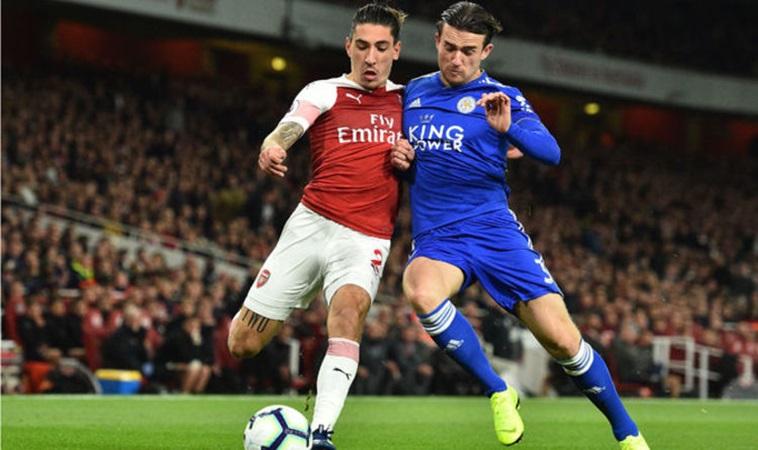 Dư âm chiến thắng của Arsenal: Ozil trở lại, cẩn thận