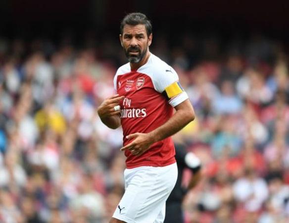 Rời Arsenal, đến Man United là quyết định sai lầm của Sanchez? - Bóng Đá