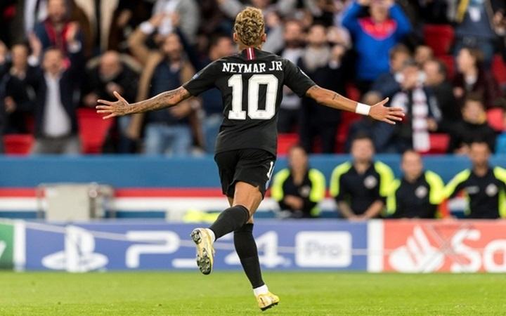 Quyết quên Ronaldo, Real sẽ bỏ ra 350 triệu euro để chiêu mộ cái tên này - Bóng Đá