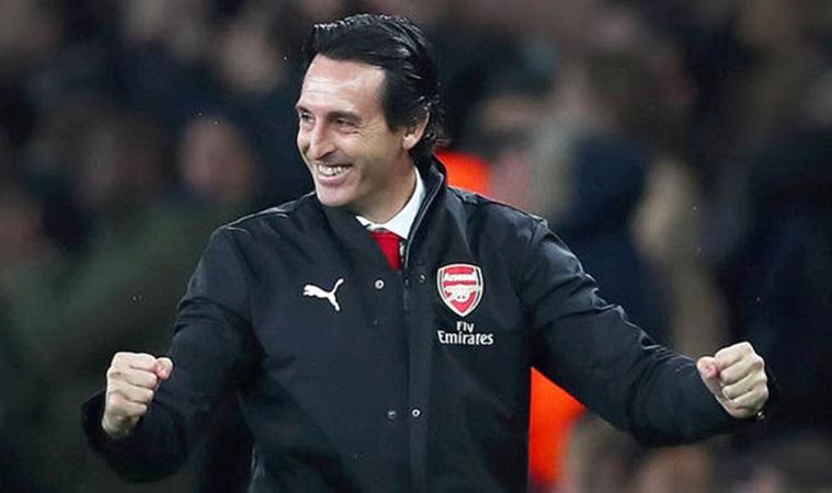 Vì lý do này, Arsenal bằng mọi giá không thể thua Liverpool - Bóng Đá