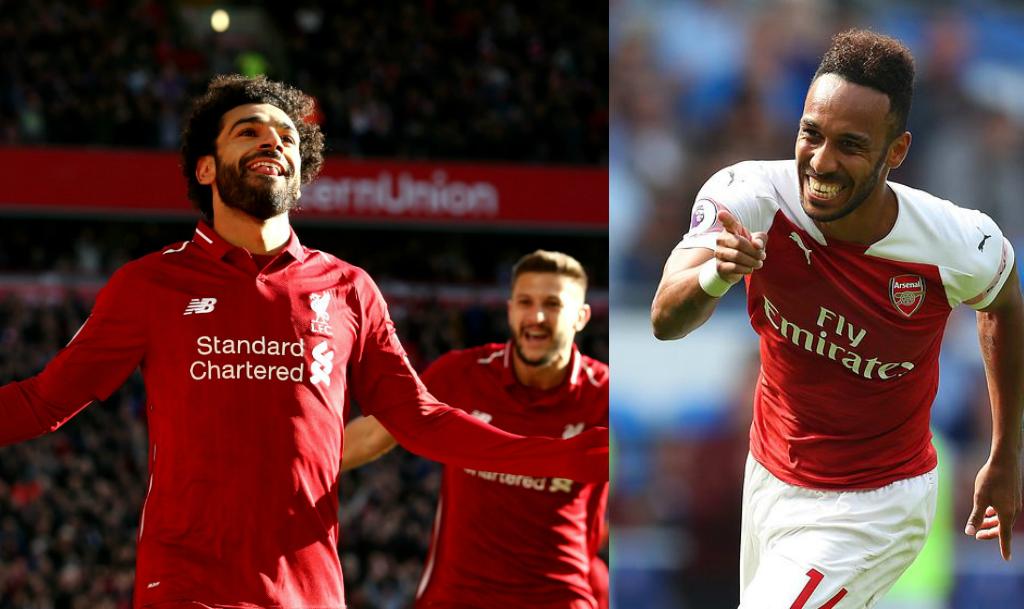 Emery vs Klopp: 3 điểm tương đồng giữa hai