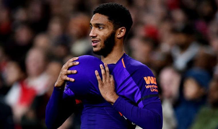 Ngôi sao ghi 40 bàn/87 trận lên tiếng về việc gia hạn hợp đồng với Liverpool - Bóng Đá