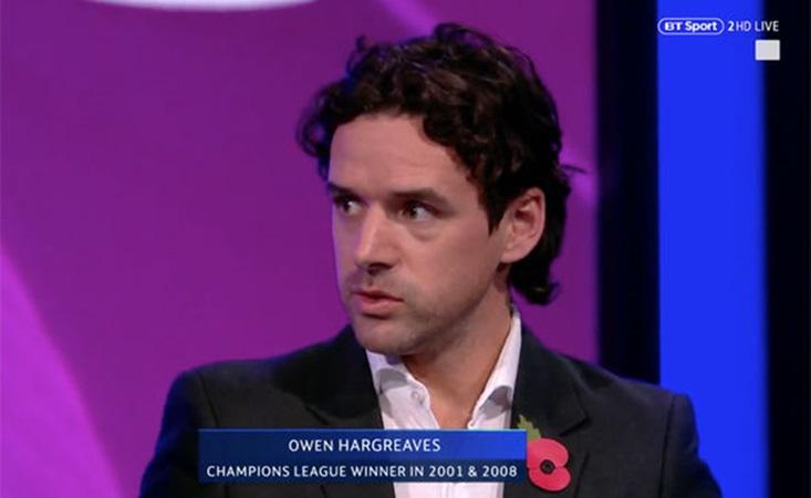 Liverpool bại trận vì không biết đến bài học của Sir Alex? - Bóng Đá