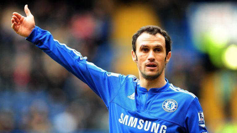 Đội hình Chelsea vô địch Premier League 2004/05 giờ ở đâu? - Bóng Đá