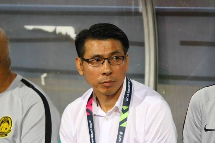 3 lý do giúp ĐT Việt Nam giành thắng lợi: Toan tính của thầy Park - Bóng Đá