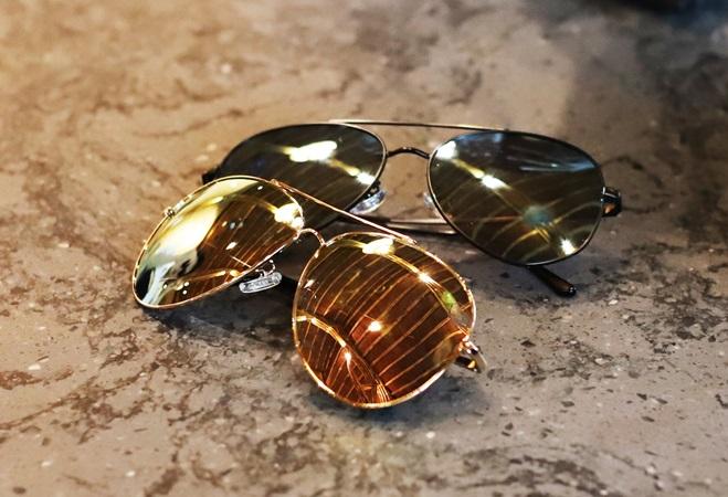 Black Friday, giảm giá đến 40% đồng hồ, kính mắt tại Đăng Quang Watch - Bóng Đá