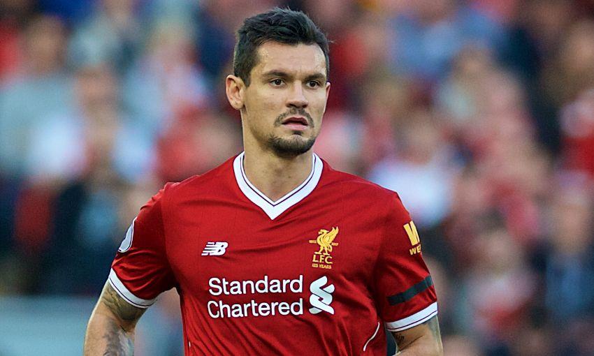 Liverpool thắng trận, Shaqiri khen nức nở