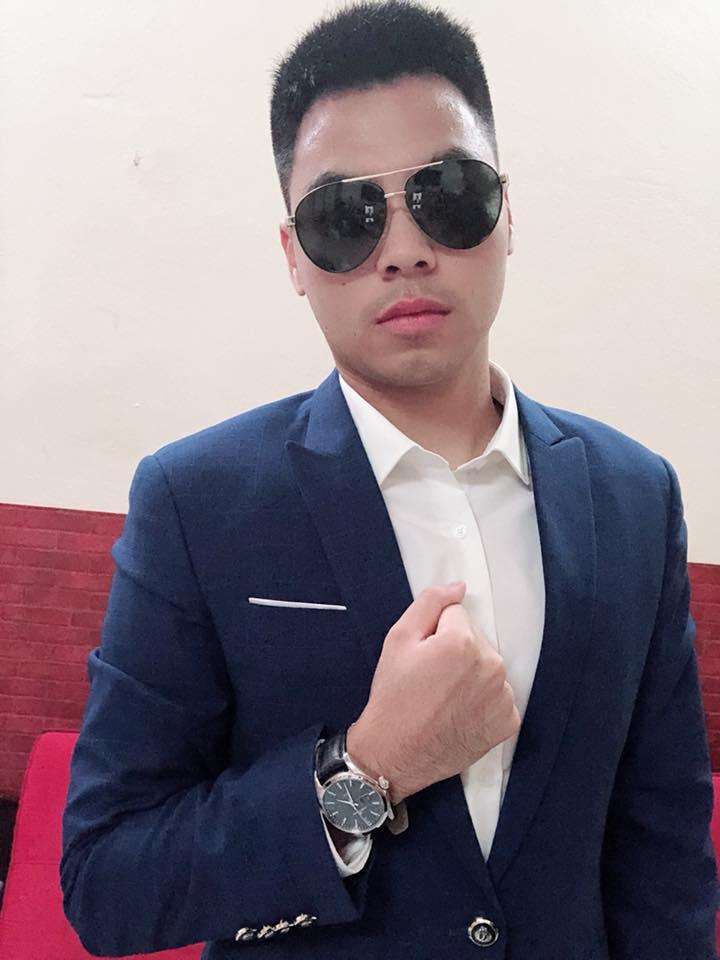 Mừng Việt Nam chính thức vào chung kết AFF Cup, nhận ưu đãi giảm ngay 30% cho đồng hồ và kính mắt - Bóng Đá