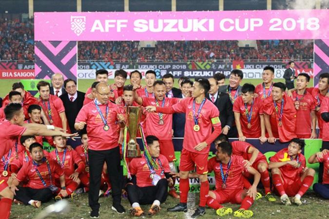 Sắp gặp Việt Nam ở Asian Cup, truyền thông Tây Á tán dương một người - Bóng Đá