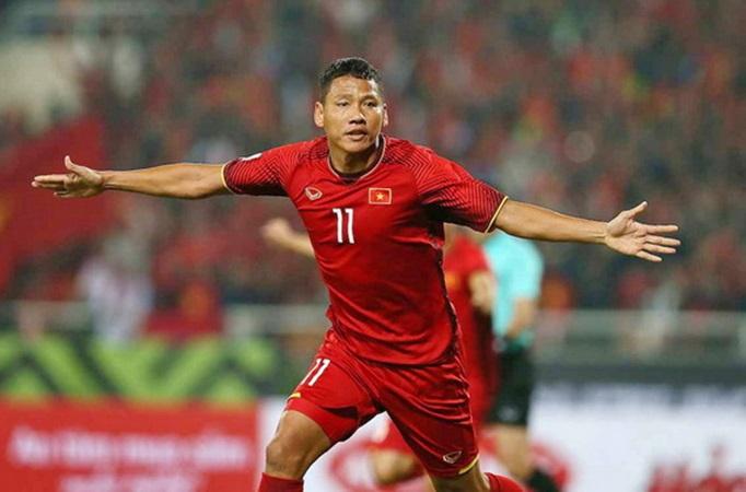 Vì một hành động, thầy Park khiến cả LĐBĐ Châu Á - AFC phải bối rối - Bóng Đá