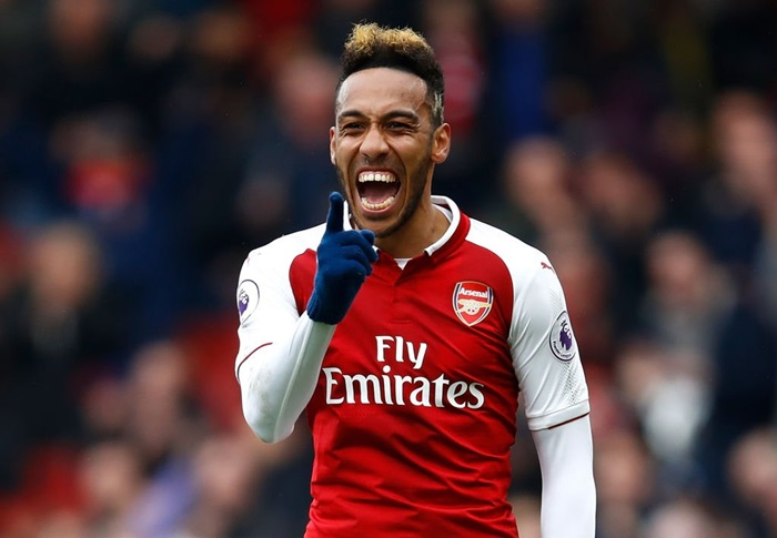5 cầu thủ bỏ lỡ cơ hội nhiều nhất Premier League: Bất ngờ